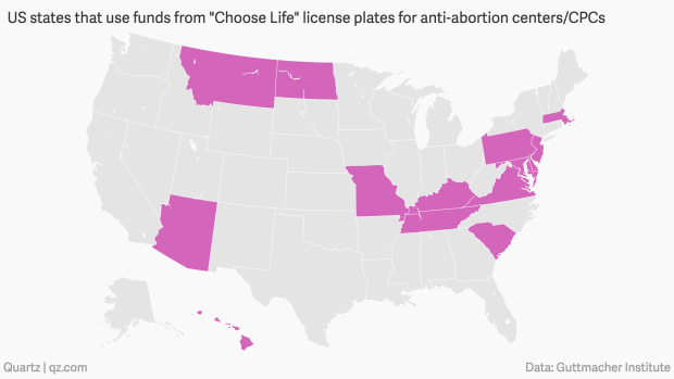 us-states-that-use-funds-from-choose-life-license-plates-for-anti-abortion-centers-cpcs_mapbuilder-3